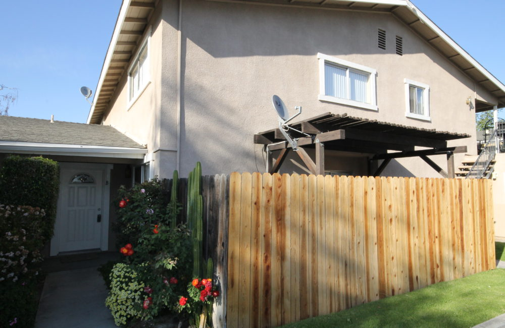 1311 Via Santiago UNIT B, Corona, CA 92882