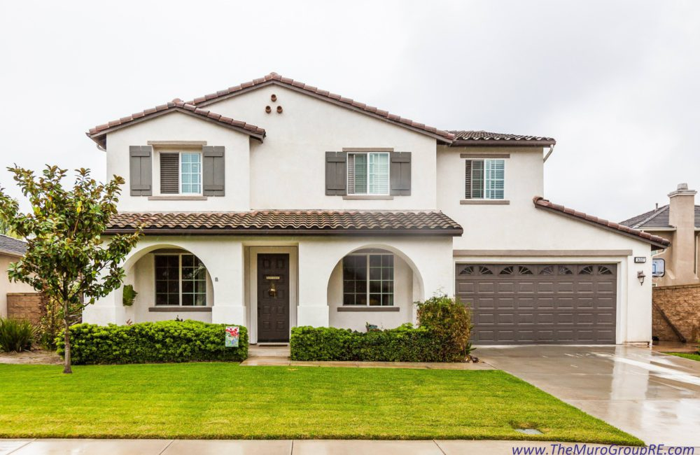 14307 Pintail Loop, Eastvale, CA 92880