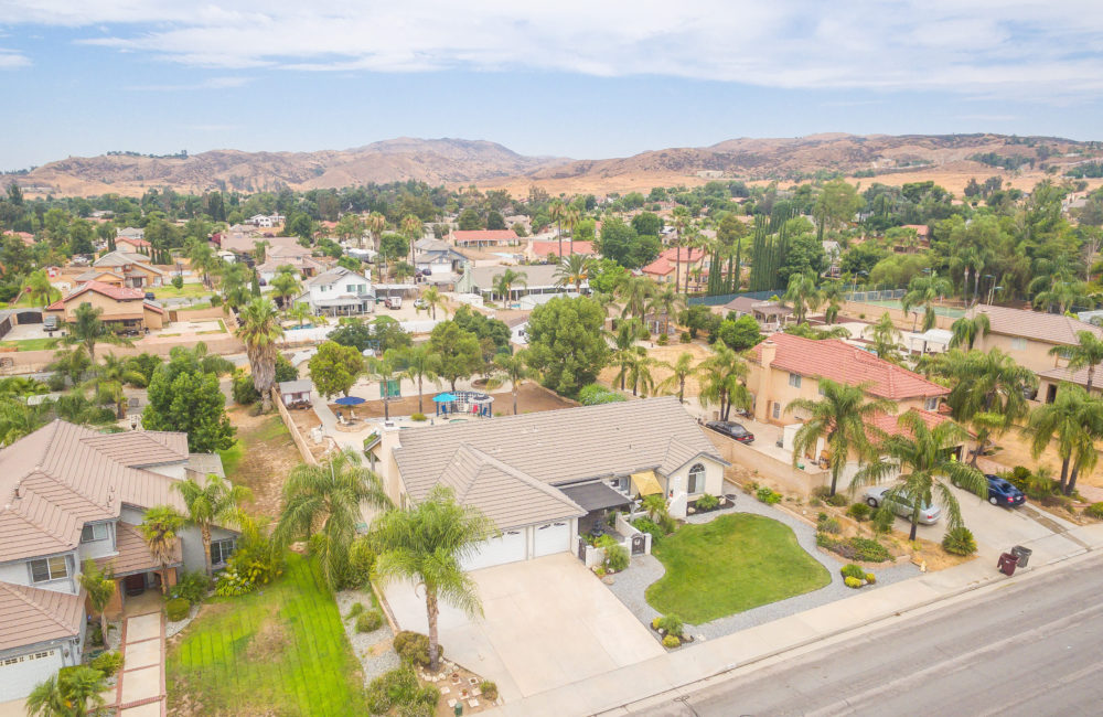 11385 Quincy St, Moreno Valley, CA 92555