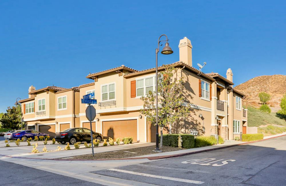 15428 Park Point Ave, Lake Elsinore, CA 92532