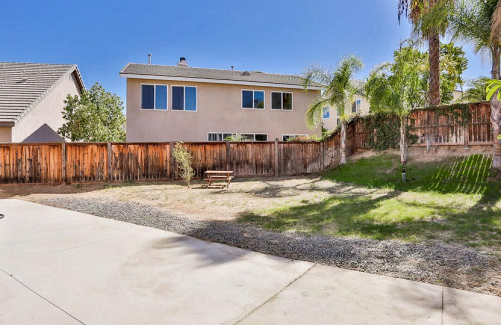 10833 Rosemary Way, Corona, CA 92883