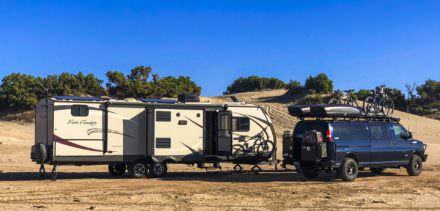 Corona, CA RV Homes for Sale – Updated Every 15 Minutes