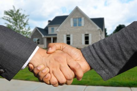 Finding the Best Real Estate Agent in Corona for Retirees