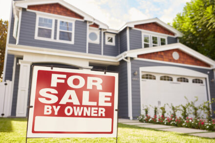 Corona Homes for Sale: How to Choose the Best One for You