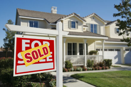 What to Consider Before Purchasing a Home in Corona, CA