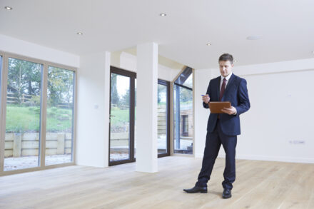 7 Questions to Ask Your Potential Real Estate Agent in Corona, CA