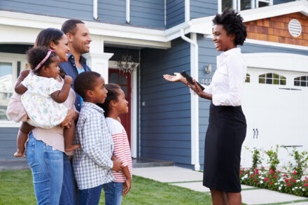 Real Estate Corona California: How to Find the Right Realtor for You